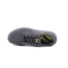 Five Ten Sleuth Shoes Men Black/Lime